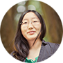 MailClark testimonial Constance Chen, Front End Web Developer, Seattle Indies